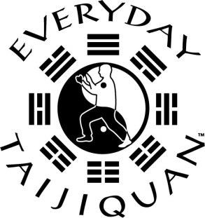 EDTaijiquanAllFill