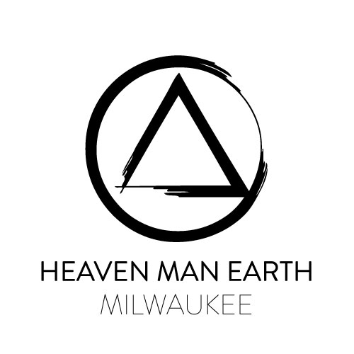 HME_AVATAR_MILWAUKEE
